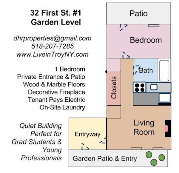 32 1st #1 Floorplan.jpg