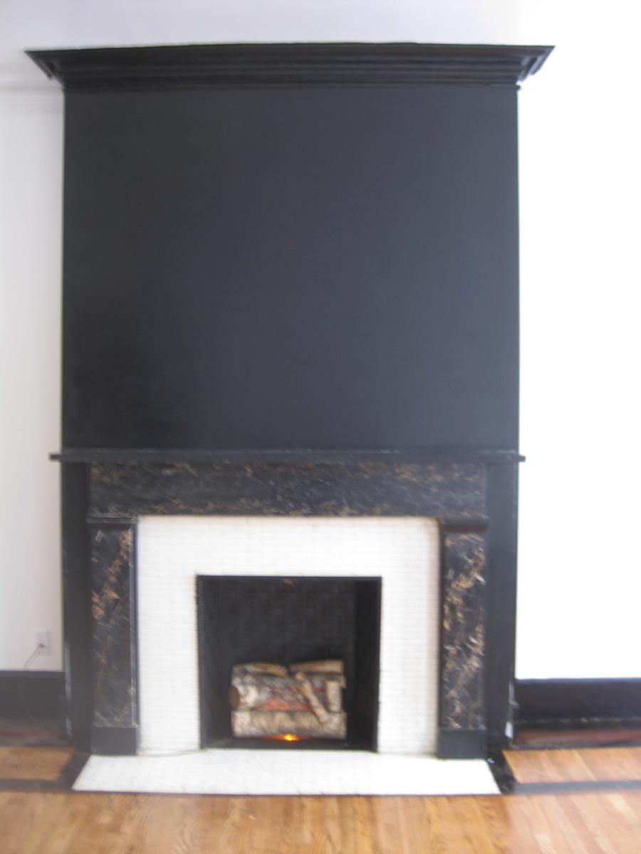 32#6 Fireplace 2.jpg