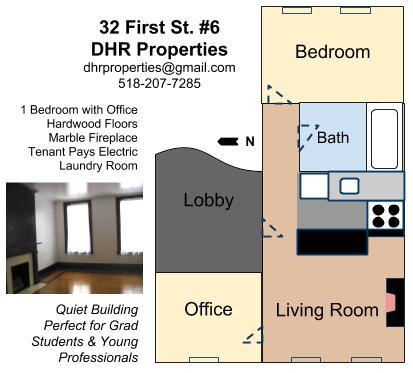 32 1st #6 Floorplan.jpg