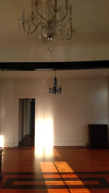 122#3 both chandeliers.jpg