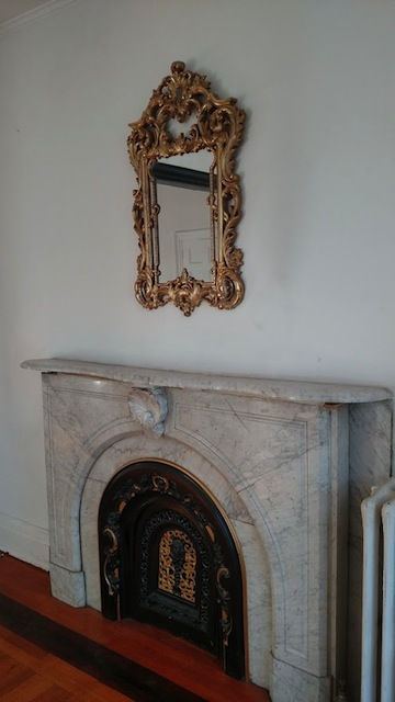 122#3 fireplace.jpg