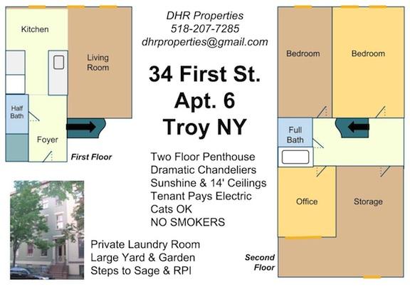 34#6 Floorplan.jpg