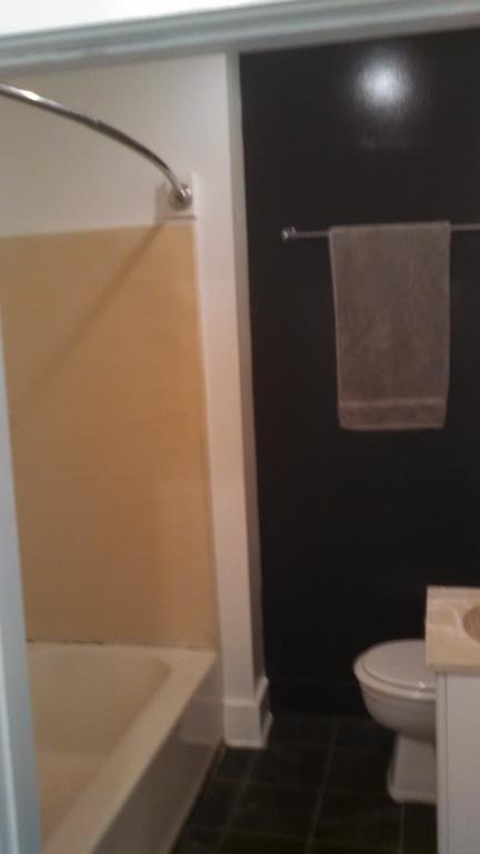 34#6 Bathroom 2 2018.jpg