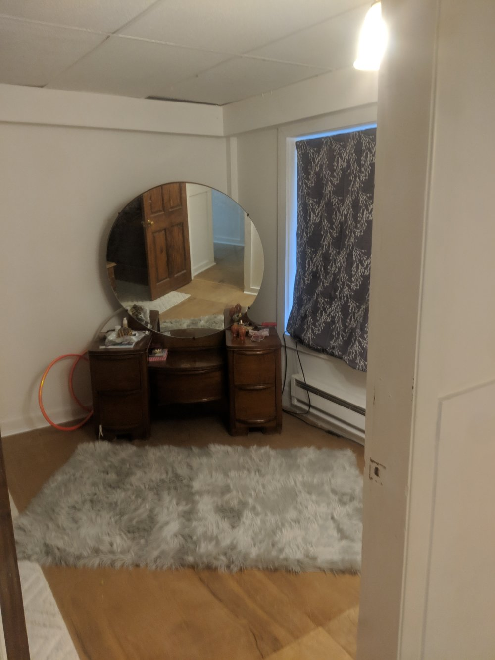 36#1 bedroom 2.jpg
