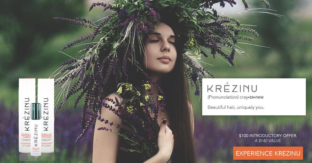 Krezinu_v5_Page_07.jpg