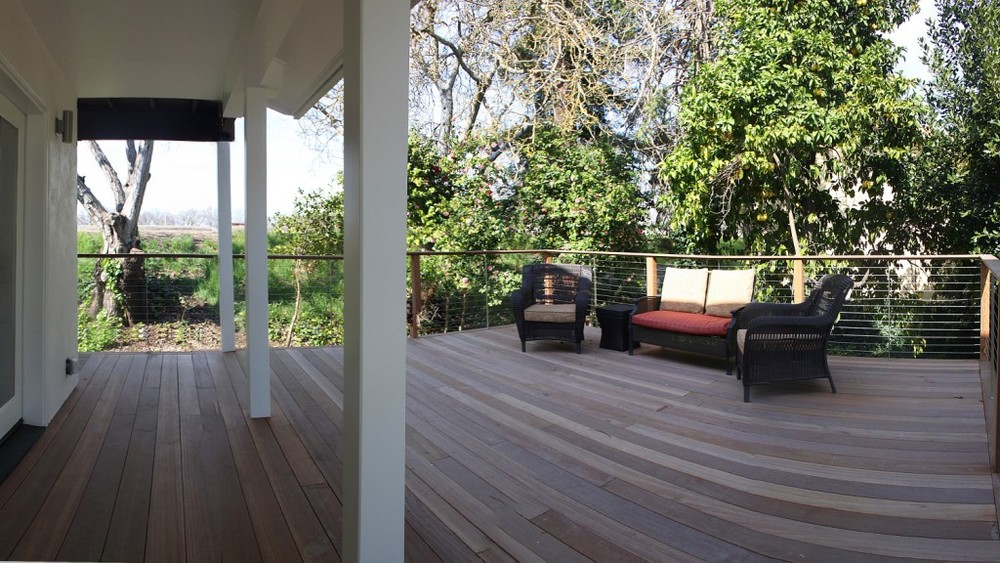 River living deck.jpg