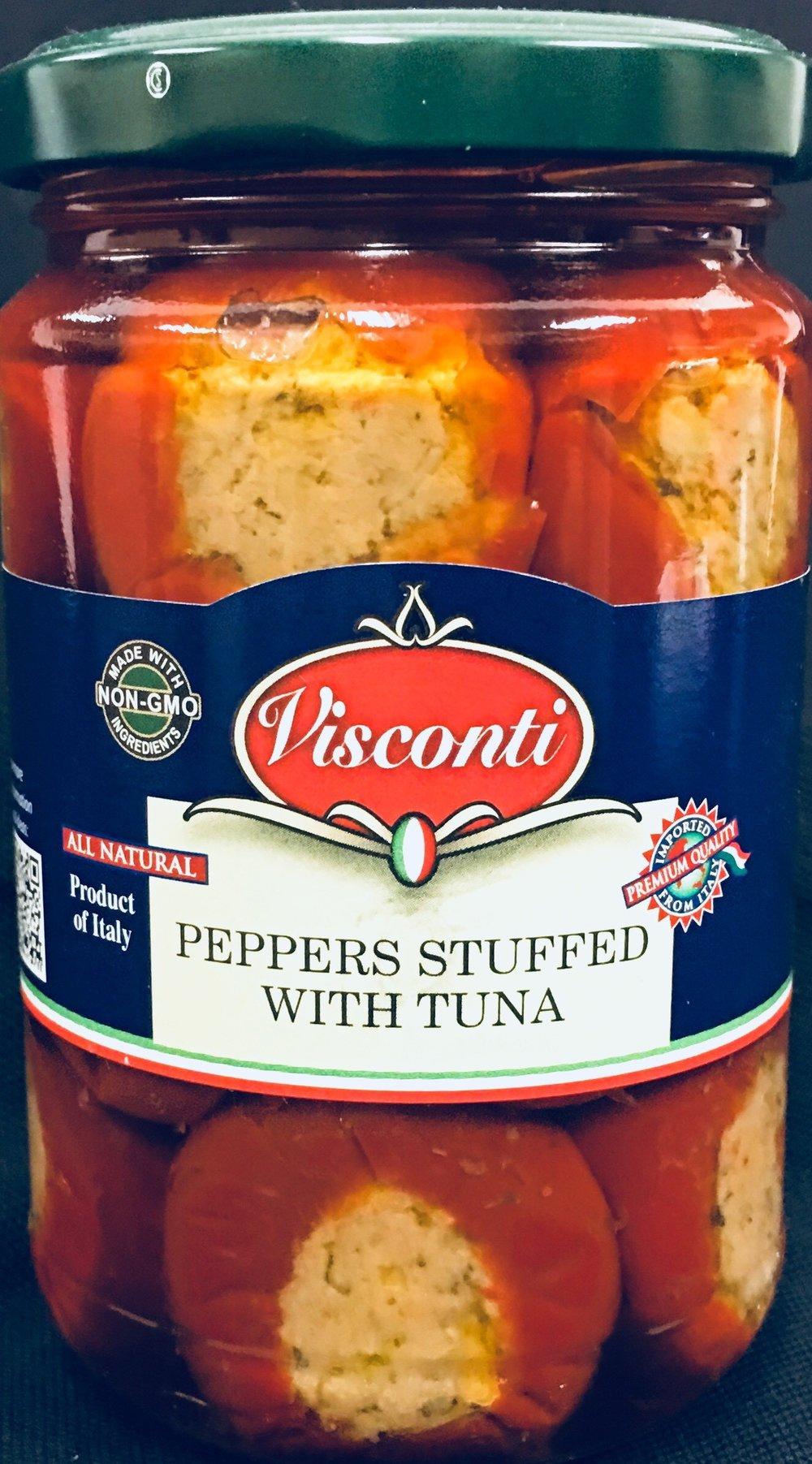 tuna peppers.jpg