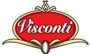 Visconti Foods