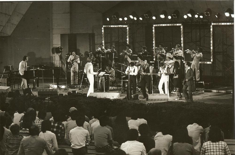 01 FAS Japan 1976.jpg