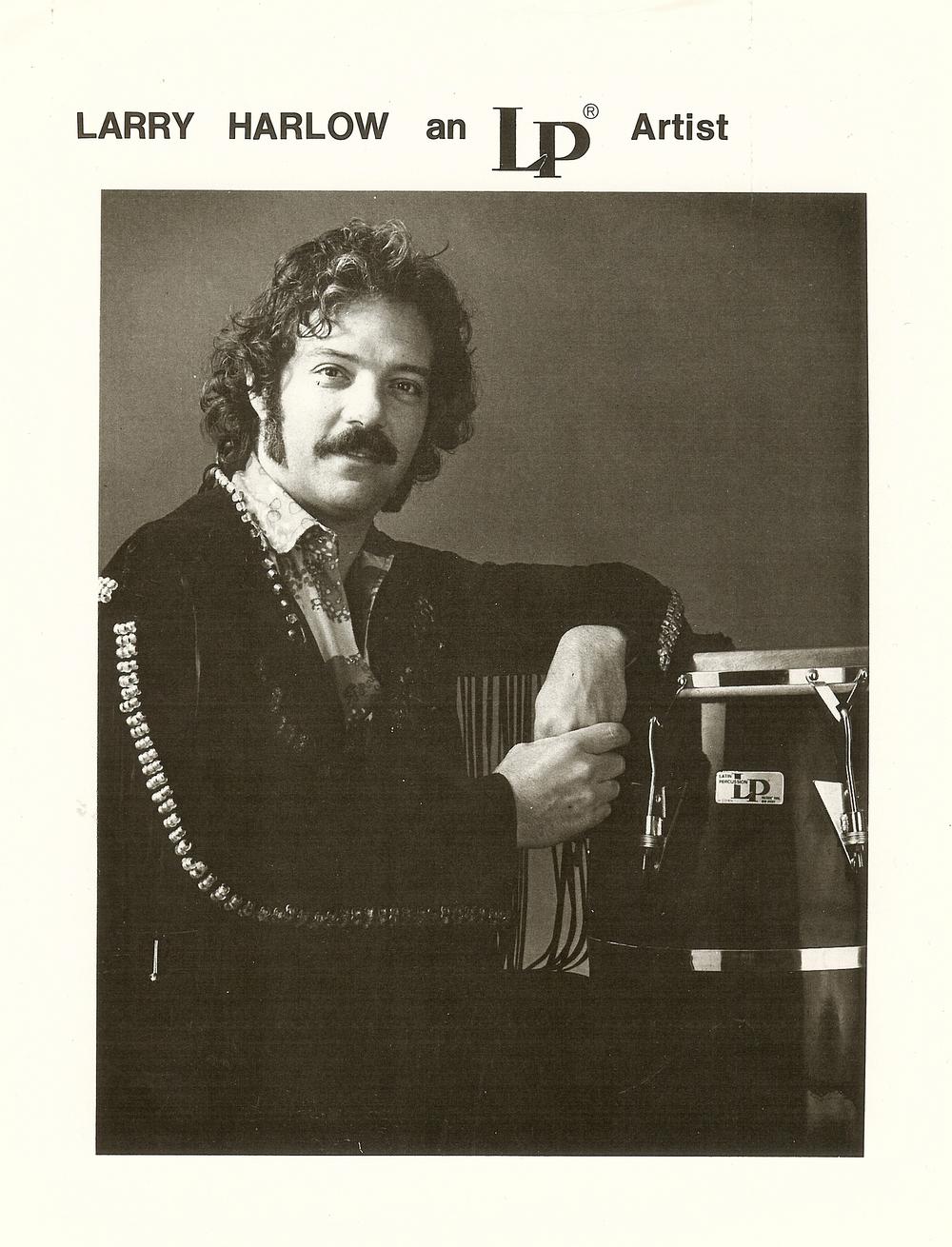 14 1972.jpg