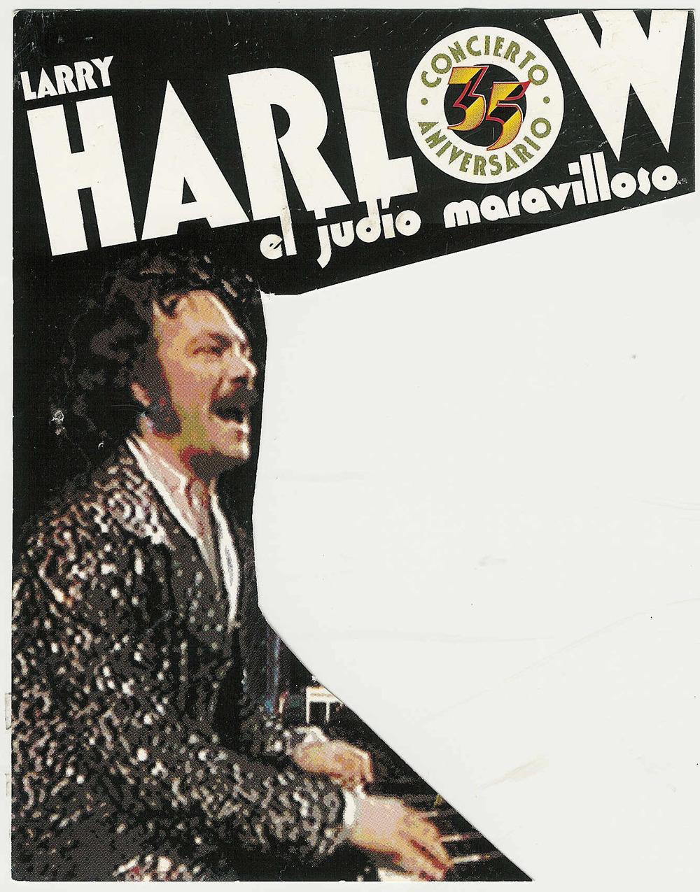 35th Anniv Concert poster.jpg