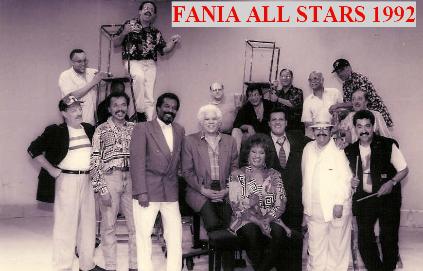 FANIA ALL STARS 1992-3.jpg