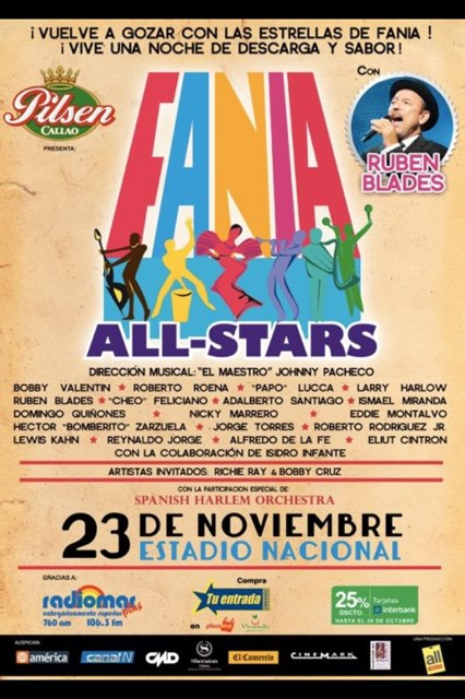 Fania Poster.jpg