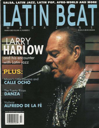 LATIN BEAT COVER LH_low res.jpg