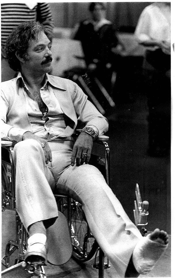 Madison Square Garden 1977.jpg