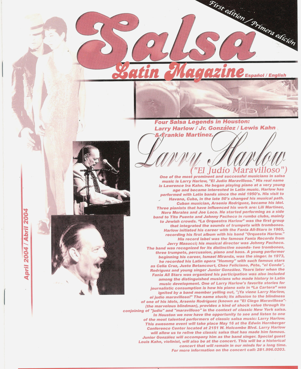 salsa mag houston.jpg