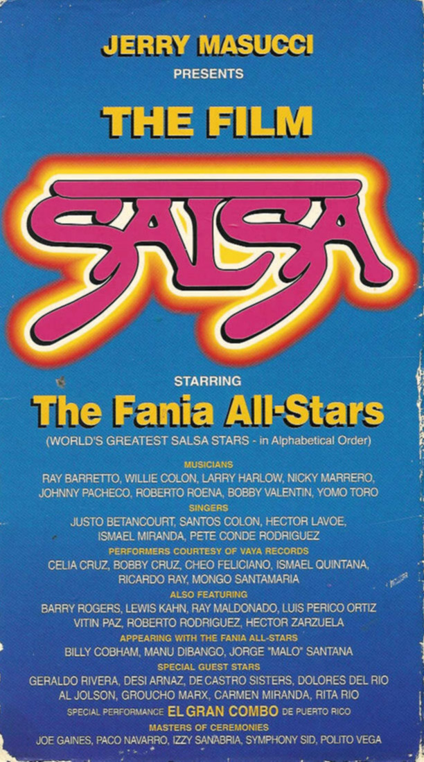 salsa video cover.jpg