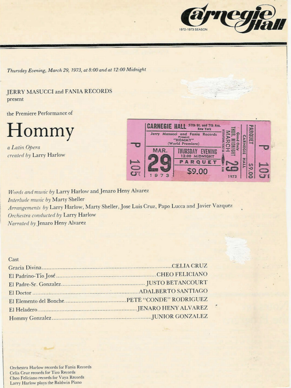 hommy program#1 - Copy.jpg
