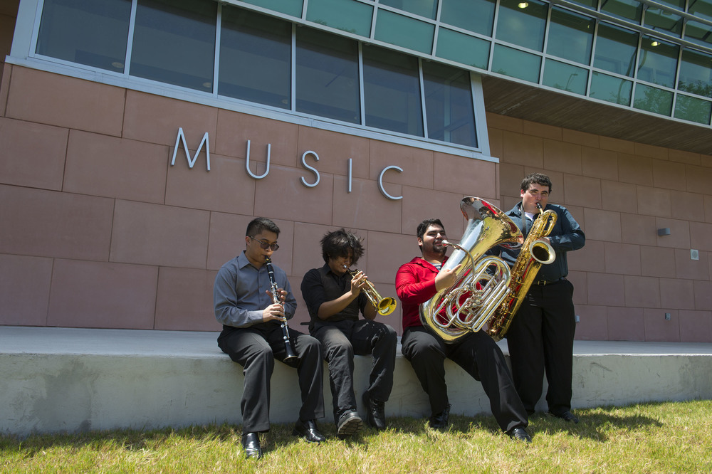 Music Amphitheater Students Playing 1.jpg