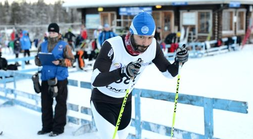 paul-bragiel-ski-2.png