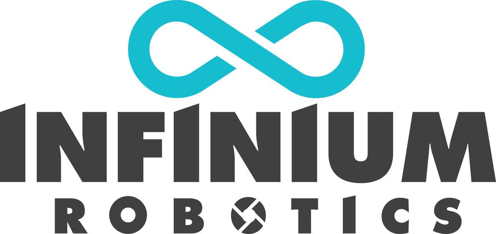 Infinium-Robotics-Logo.jpg