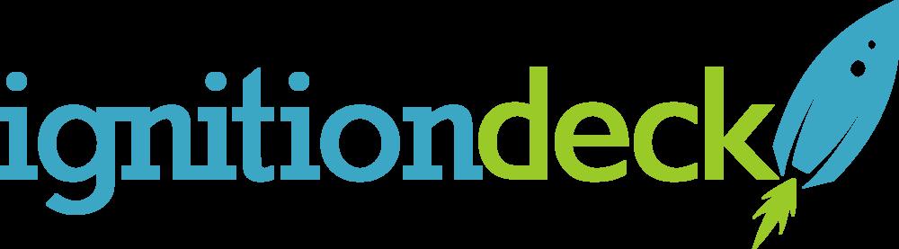 ignitiondeck-logo-300dpi.png