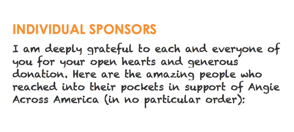 Individual-Sponsors.png