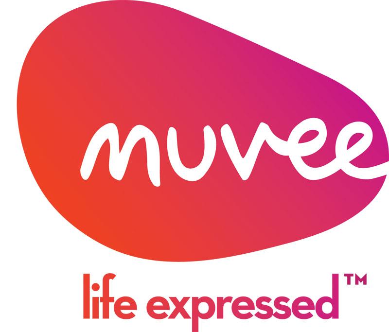 Muvee-logo.jpg