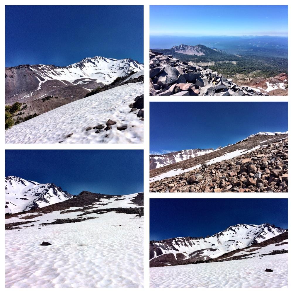 Mt-Shasta.jpg