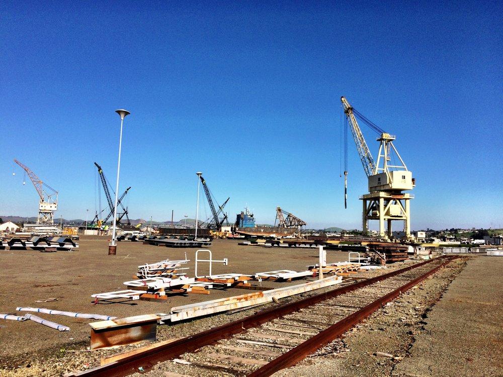 Mare Island Shipyard.jpg