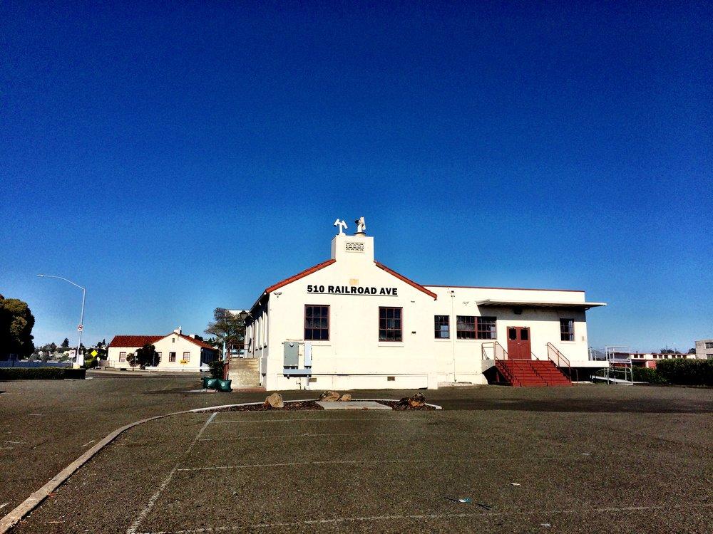 Mare Island Railroad.jpg