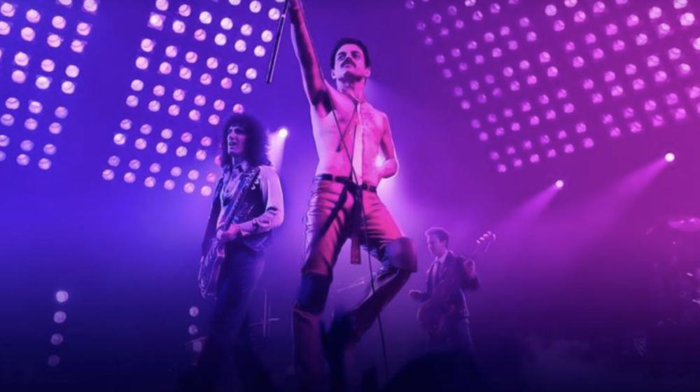 Bohemian Rhapsody.png