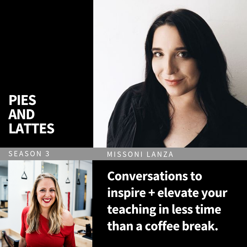 Pies and Lattes Promo Missoni.png
