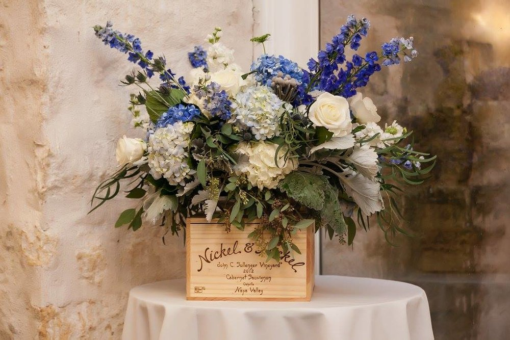 Ceremony Stage Flowers.jpg