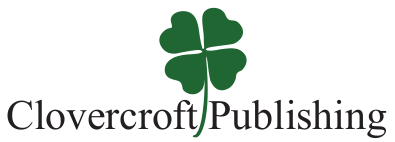Clovercroft Publishing