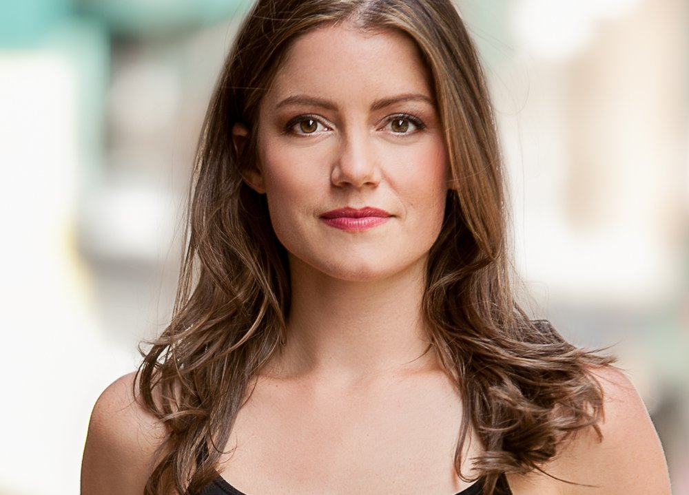 Emily Behny has been a performer for over 7 years, touring the country with shows like Wicked and Beauty and the Beast. Health and fitness has become vital to her success on stage and off. She is passionate about helping others with their fitness journey and creating change from the inside out. Certified ACE Group Fitness Instructor. Follow @ebehny for more.
