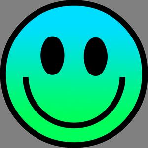 green smiley.jpg