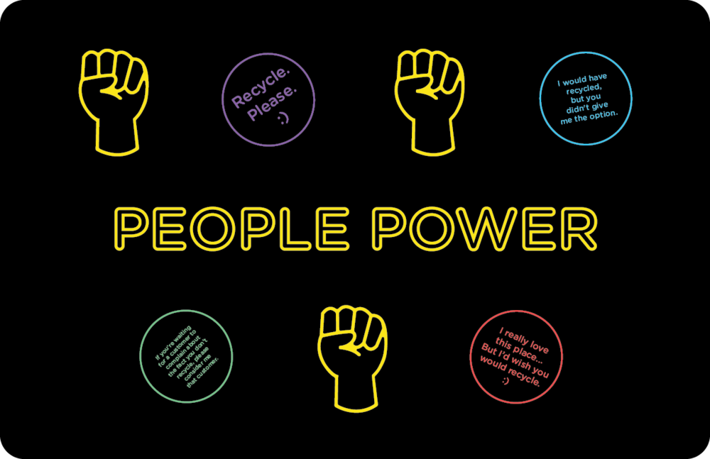 People Power Header.png