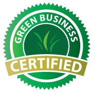 Certified Green Business.png