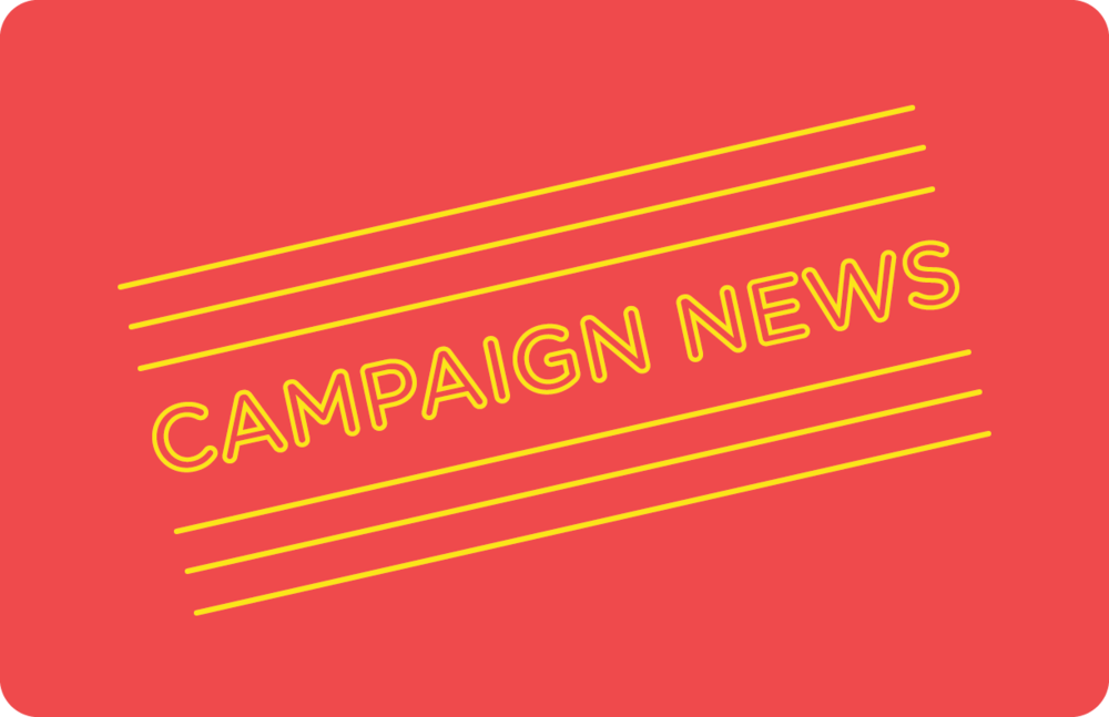 Campaign News.png