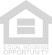 Fair housing logo white copy-3.png