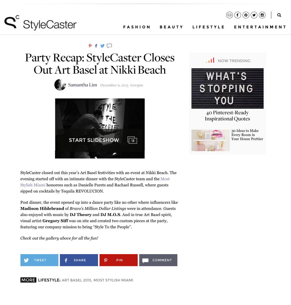 StyleCaster.jpg