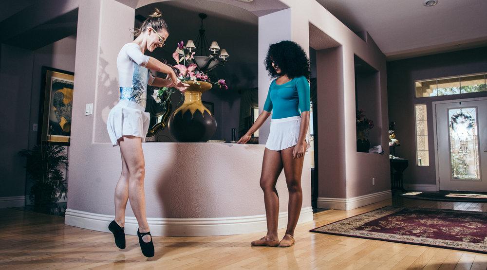Ballet (2 of 84).jpg