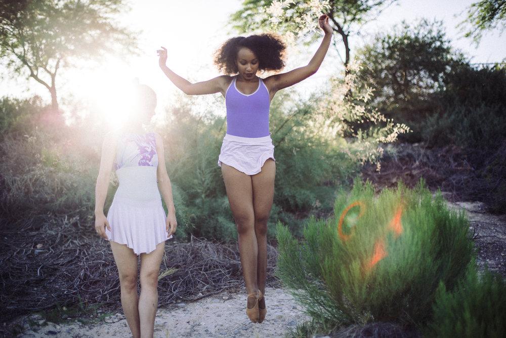 Ballet (57 of 84).jpg