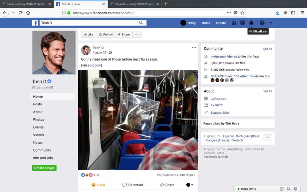 Screen Shot 2018-10-21 at 7.50.21 PM.png