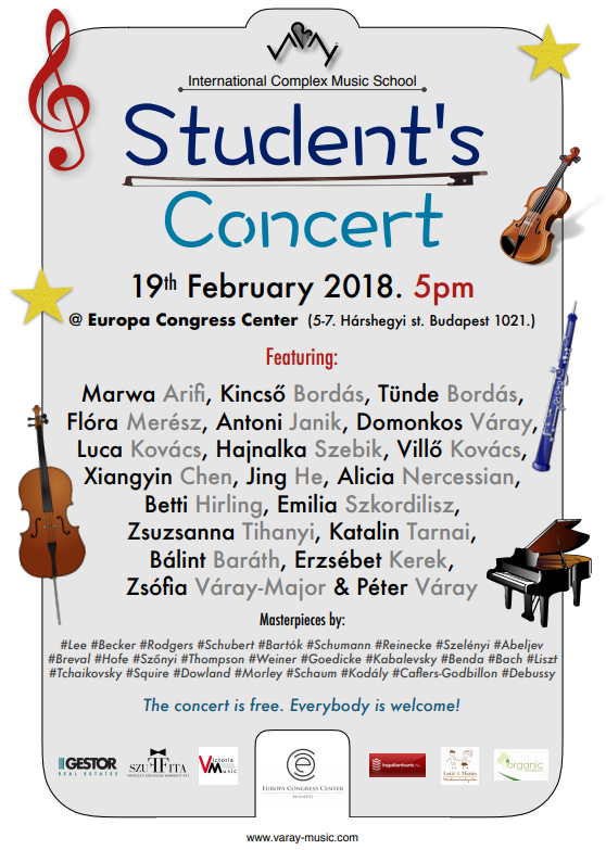 students concert 19.02.2018.png