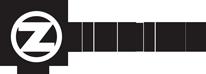 Zeit+logo.png