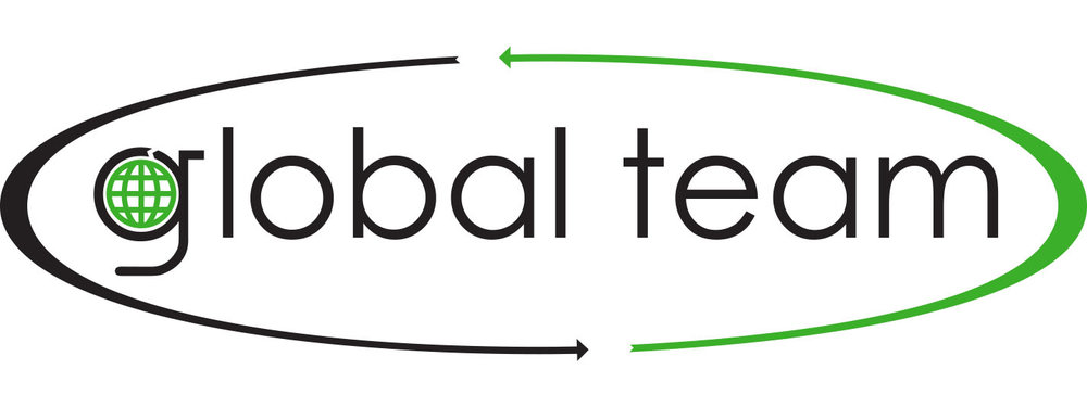 GlobalTeam logo design.jpg