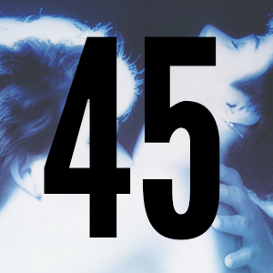 45EpisodeLink.png
