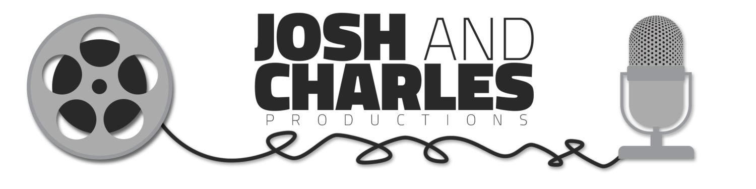 Josh and Charles Productions
